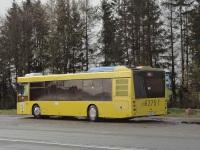 Минск. МАЗ-203.169 AH8275-7