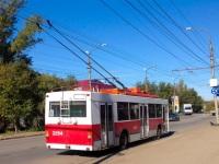 Саратов. ТролЗа-5275.05 Оптима №2254