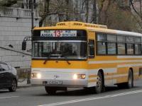 Владивосток. Daewoo BS106 т852мр