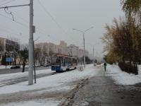 Минск. АКСМ-60102 №065