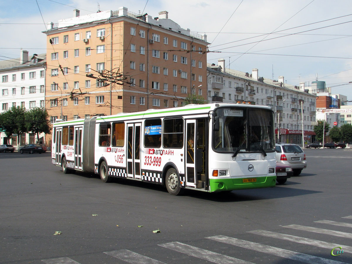 картинки автобус в рязани знак зодиака рыбы