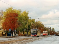 Киев. К1 №325