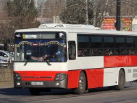 Хабаровск. Daewoo BS106 н862сх