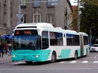 Таллин. Volvo 7500 (Säffle 7500) 506 TAK