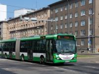 Таллин. Scania OmniLink CL94UA 649 TAK