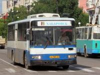 Хабаровск. Daewoo BS106 аа987