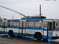 Николаев. ЮМЗ-Т2 №3164