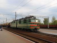 Бобруйск. ВЛ80с-584