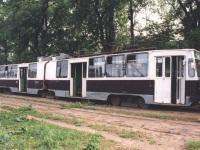 Санкт-Петербург. ЛВС-86К №2004