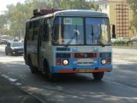 Новокузнецк. ПАЗ-32054 ас081