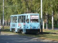 Прокопьевск. 71-605 (КТМ-5) №340