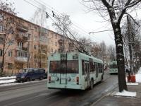 Минск. АКСМ-321 №5450