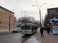 Минск. АКСМ-321 №3078