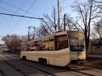 Ростов-на-Дону. 71-619К (КТМ-19К) №066