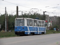 71-605А (КТМ-5А) №082
