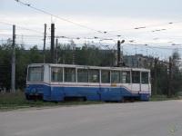 71-605А (КТМ-5А) №071