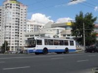 Владимир. ЗиУ-682Г-016.04 (ЗиУ-682Г0М) №194