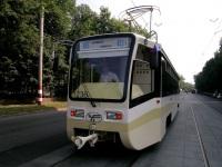 Нижний Новгород. 71-619КТ (КТМ-19КТ) №1236