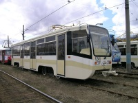 Нижний Новгород. 71-619КТ (КТМ-19КТ) №1241