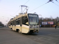 Нижний Новгород. 71-619КТ (КТМ-19КТ) №1246