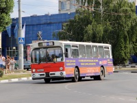 Белгород. Mercedes-Benz O305 н726вр