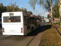 Новокузнецк. МАЗ-103.465 у846вт