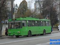 Житомир. Škoda 14Tr02/6 №096