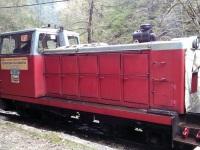 Апшеронск. ТУ8-0427