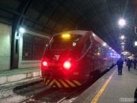 Милан. EA 720-12