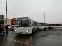 ЛиАЗ-6212.01 т501тс