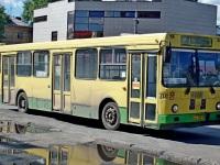 Липецк. ЛиАЗ-5256.45 ав479