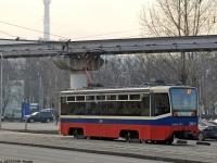 Москва. 71-619А (КТМ-19А) №2164