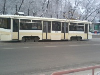 Новокузнецк. 71-619КТ (КТМ-19КТ) №303