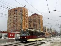 Тула. 71-407 №38