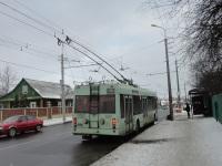 Минск. АКСМ-321 №5510