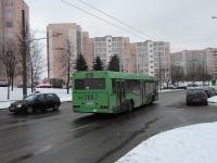 Минск. МАЗ-103.065 AA4088-7