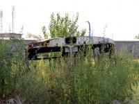 Кутаиси. ЗиУ-682УГ №024