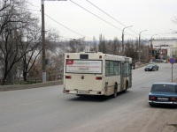 Пермь. Mercedes-Benz O405NK в912ту