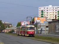 Харьков. Tatra T3SU №661, Tatra T3SU №662