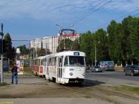 Харьков. Tatra T3SU №600, Tatra T3SU №660