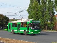 Харьков. ЗиУ-682Г-016 (ЗиУ-682Г0М) №3317