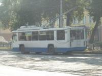 Новокузнецк. БТЗ-52761Т №028