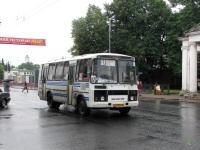 Ярославль. ПАЗ-4234 ак365
