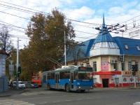 Краснодар. ЗиУ-682Г-016.04 (ЗиУ-682Г0М) №160