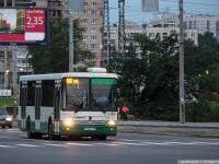 Санкт-Петербург. НефАЗ-52994-10 в332мх