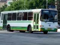 Липецк. ЛиАЗ-5256.36-01 ав599