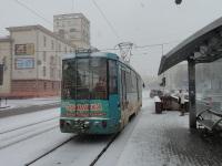 Минск. АКСМ-60102 №092