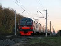 Подольск (Россия). ЭД4МК-0112
