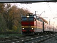 Подольск (Россия). ЧС2т-988