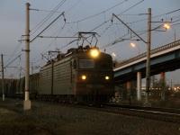 Подольск (Россия). ВЛ10-1774